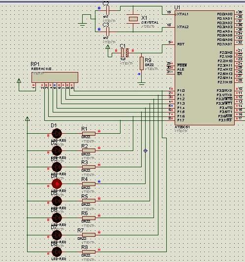 上机6(一维数组、二维品牌)深圳数组设计公司图片