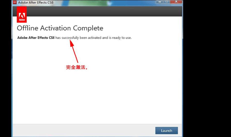 ae缺少quicktime_如果打开软件,软件提示缺少quicktime,那么打开下面的地址去下载安装