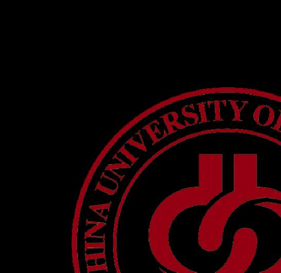 中国石油大学(北京)校徽校标图片