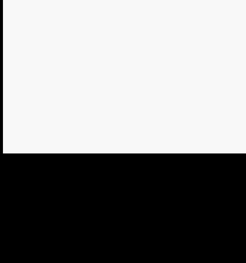 电热水壶的结构与工作原理及维修图片