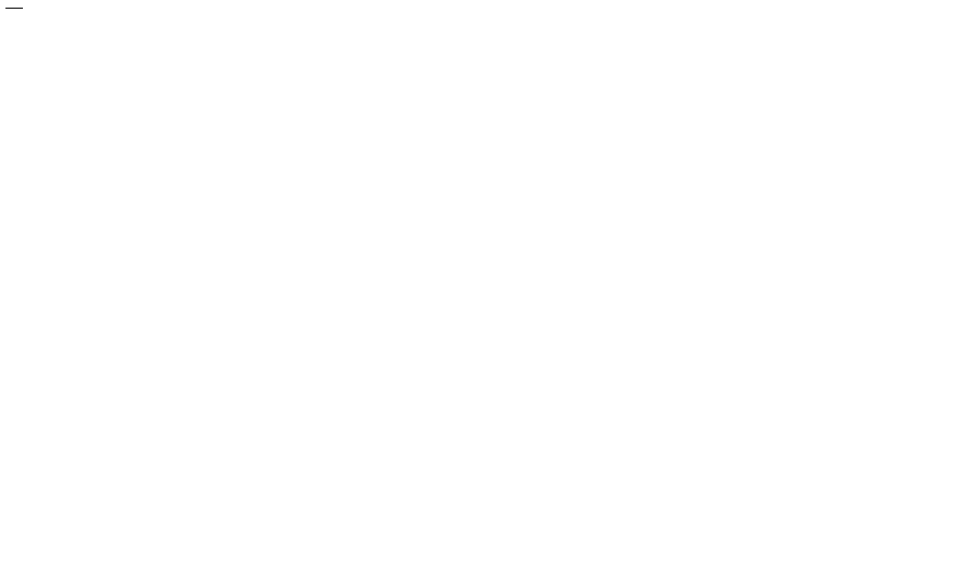 泵和电机联轴器的找正、对中实例