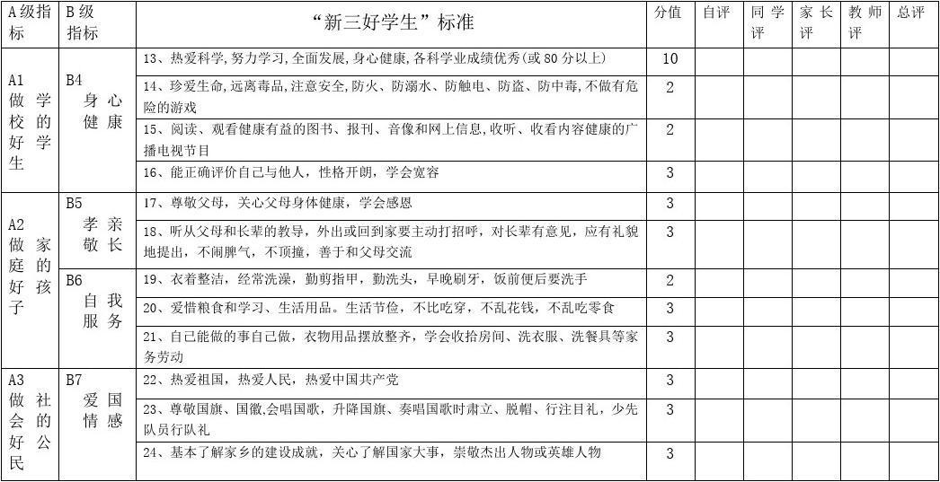 岚谷中心标准新高中学生v标准三好小学黄晓明图片