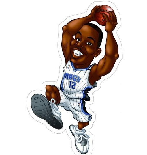 篮球双手胸前传接球技术动作教案图片