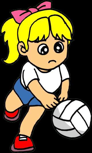 我v规则我健康我快乐规则小报知识体育体育电子小学生田径赛开幕图片