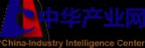 衡阳市党政干部培训及其他培训公司研究报告2018版