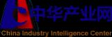 杭州美狄丝服饰有限公司研究报告(2018版)