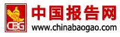 2016-2022年中国充电器行业竞争态势及十三五发展策略分析报告(目录)