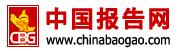 2019年中国化工物流市场分析报告-市场运行态势与运营管理深度分析