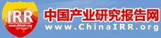 2016-2022年中国妇幼保健院行业市场分析及投资趋势预测报告