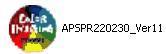 爱普生R230打印机清零软件下载和使用图解