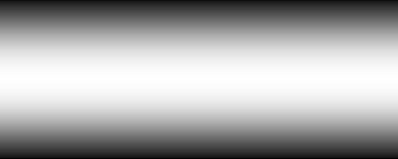 个性黑白ppt模板图片