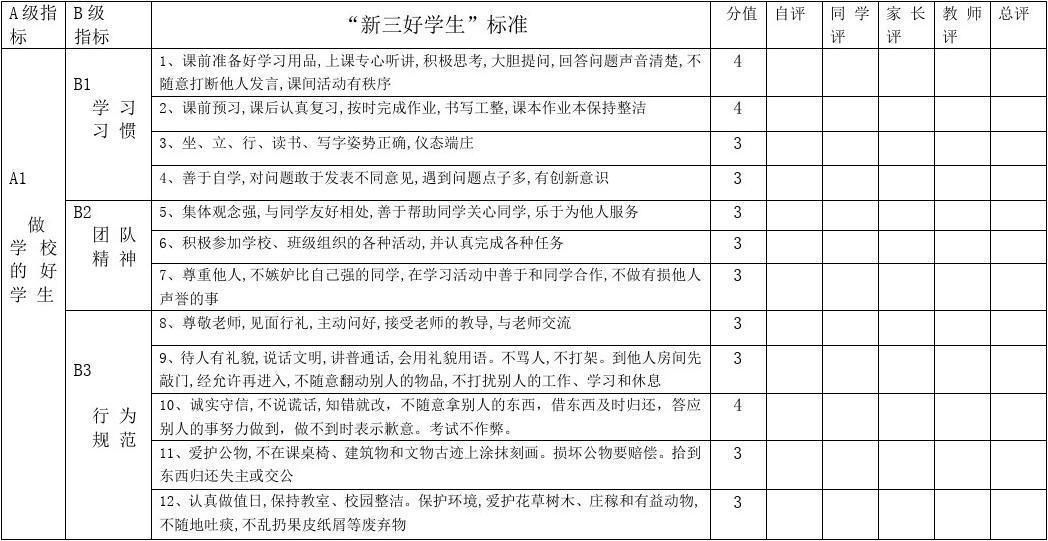 岚谷中心三好新学生标准v三好小学模拟高中生A女子图片