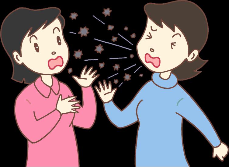 流感预防手抄报电子小报word小报