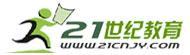 2010年浙江金华稽阳联谊学校高三联考文科综合能力测试