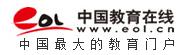 2014年上海理工大学615传播原理考研真题(回忆版)
