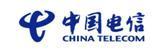 2014年中国电信渠道经理技能四级认证大纲-业务篇v4