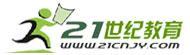 2010湖南省长沙市一中高二第三次学业水平模拟考试(物理)