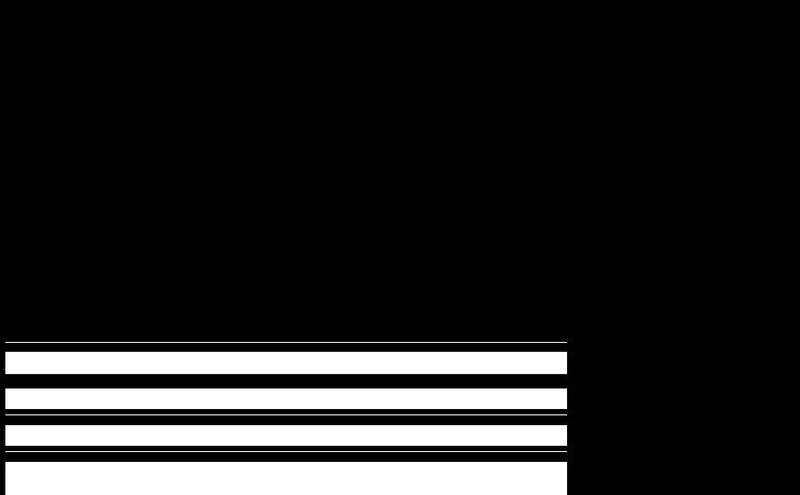 学前儿童语言障碍评量表(内容清晰)
