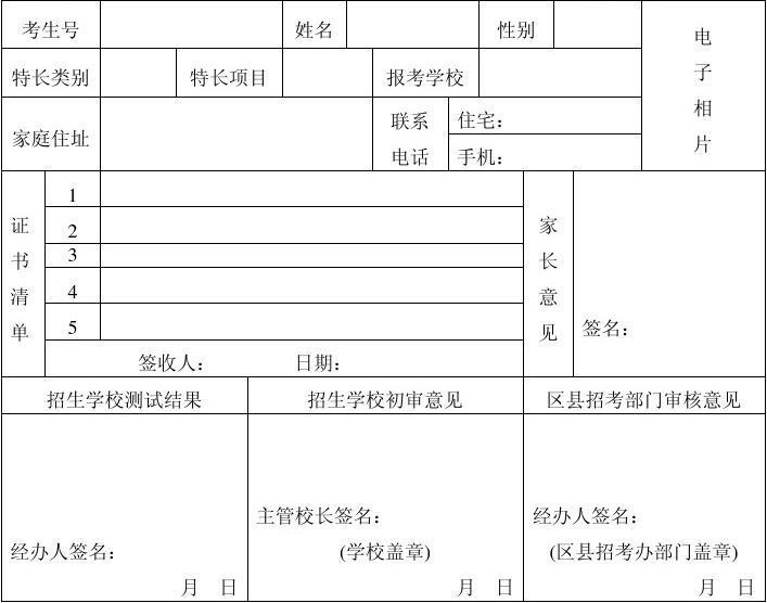 2013年广州市普通高中招收体育,高中v体育历史人物艺术作文图片