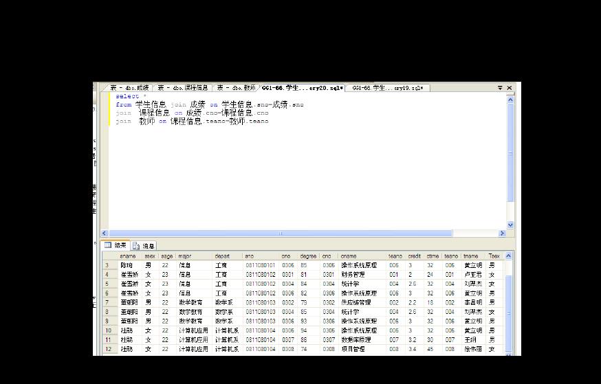 成绩分析系统 网站源码下载_团购网站系统源码 (https://www.oilcn.net.cn/) 综合教程 第6张