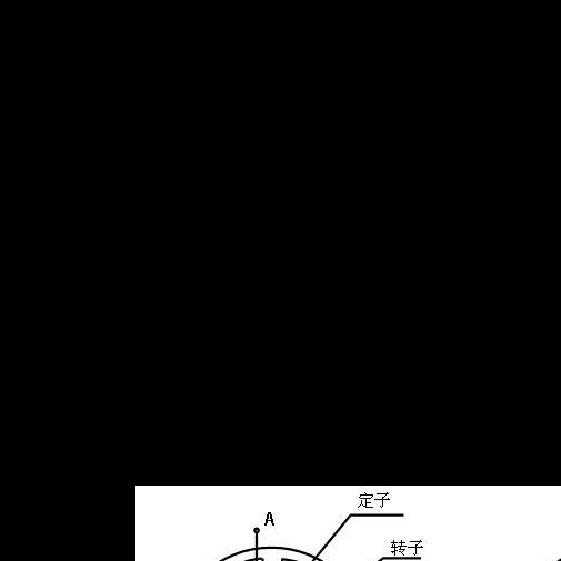 所有分类 步进电机原理接线  2相四线,四相五线,四相六线步进电机接线