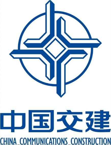 logo logo 标志 设计 图标 436_568 竖版 竖屏图片