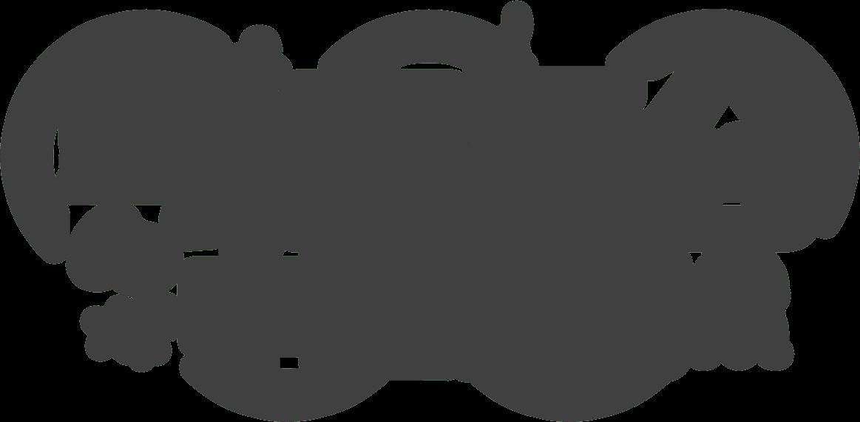 里约奥运中国加油体育规则知识电子小报体育节奥运手抄报模板田径足球篮球乒乓锻炼运动板报阳光体育健康羽A3