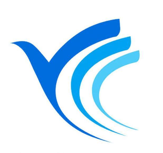 北大青鸟技术特点_word文档在线阅读与下载_免费文档