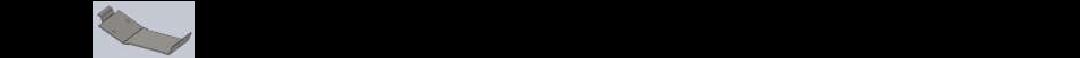 VR样机钣金报价单8-5