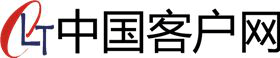 山东省临沂市普通初级中学名录2019版279家