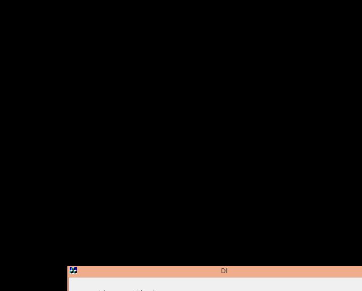 c++mfc实践报告_c  实践报告书