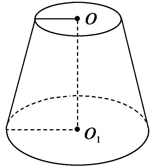 重庆市大学城第一中学校人教版高中数学必修二导学案:第一章空间几何体复习