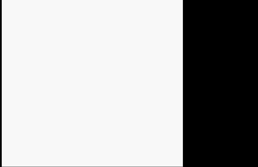 (《标准流程图制作规范》ppt图1) 标准化流程管理问:标准化流程管理图片