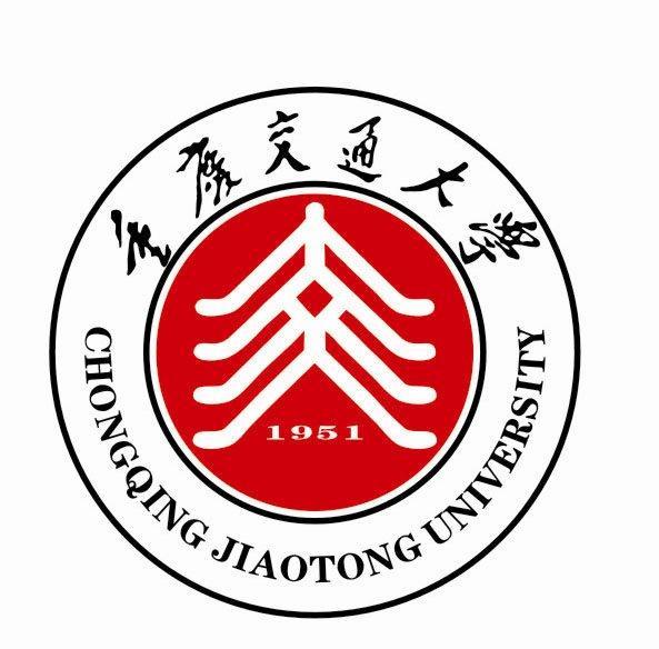 重庆交通大学电视摄像实验报告
