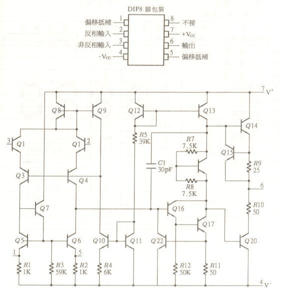 文档网 所有分类 高等教育 工学 热敏电阻温度计  热敏电阻温度计设计图片