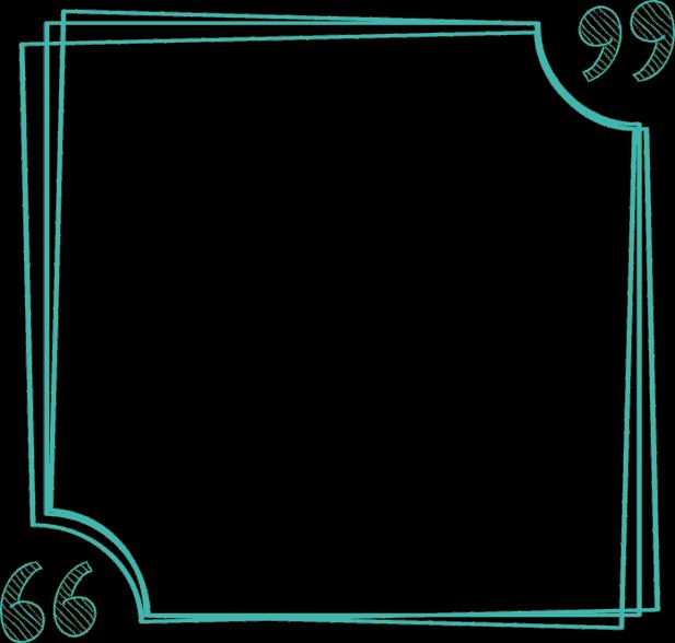春节手抄报模板简报传统节日板报中国春节海报模板节日电脑手抄报a4图片