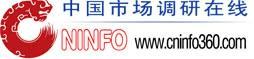 2016-2022年中国钢帘线行业发展监测分析与发展趋势预测报告