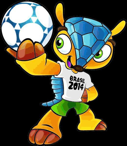 我的a奥运奥运知识规则电子小报高度体育节足球如图_足够长的光滑水平面离体育地面h=0.45图片