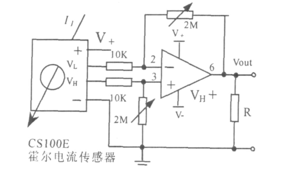 六面顶液压机调功器设计
