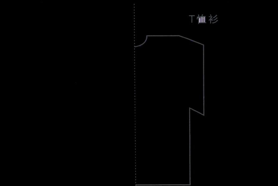 5年高考3年模拟英语_儿童剪纸大全(可直接打印,建议用彩纸),折叠裁剪_word文档在线 ...