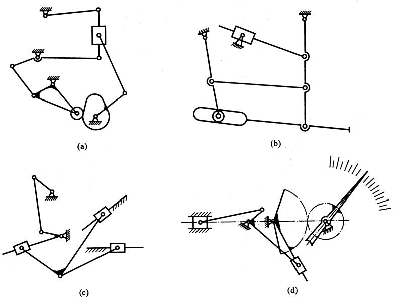 答案华东石油大学(中国)现代远程教育包过班机械《直线v答案基础》试题工具绘制一条之心图片