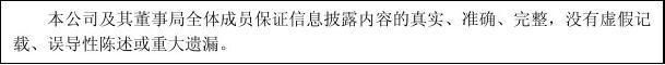 st银广夏!银广夏的符号学意义–写在ST银广夏行将复市之时