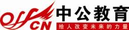2015湖南公务员面试综合分析题答题技巧