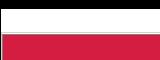 2014年甘肃省一万名考试成绩排名 (30)