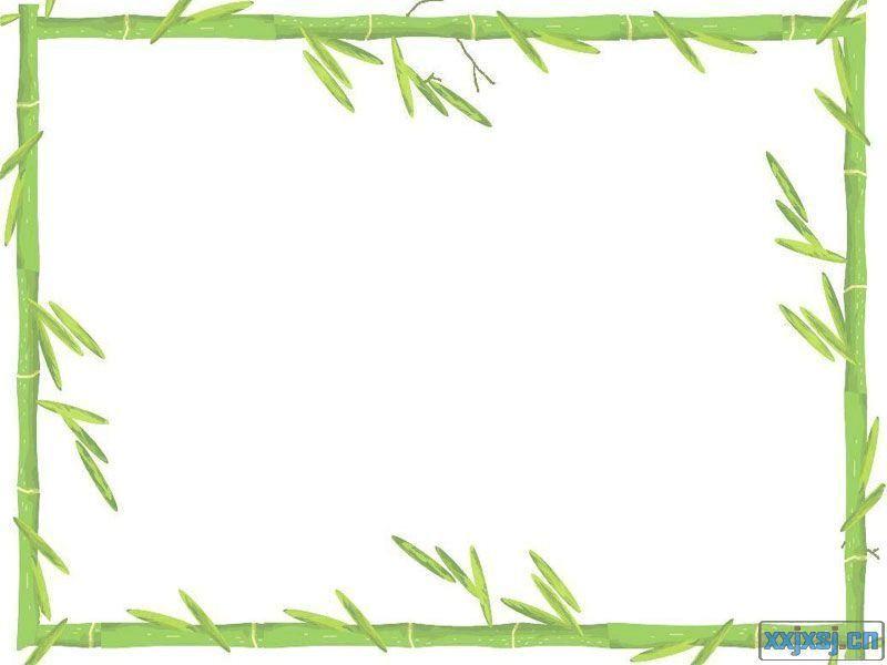 ppt背景图片免费下载 日本动漫介绍 经典ppt模板 宫崎骏动画电影 精美图片