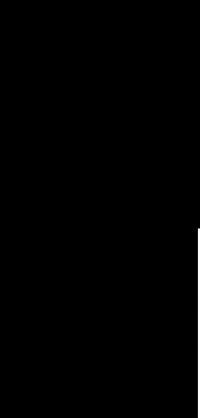 肢体关节活动范围及测量方法