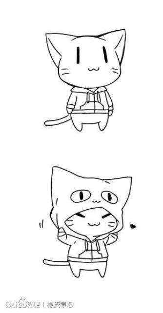 exo橡皮章素材3