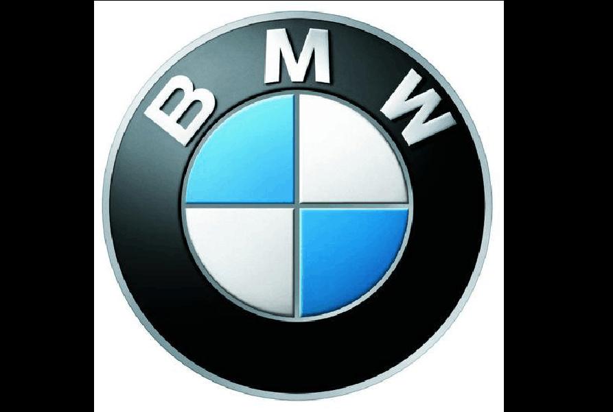 bmw宝马的logo发展史_word文档在线阅读与下载_无忧图片