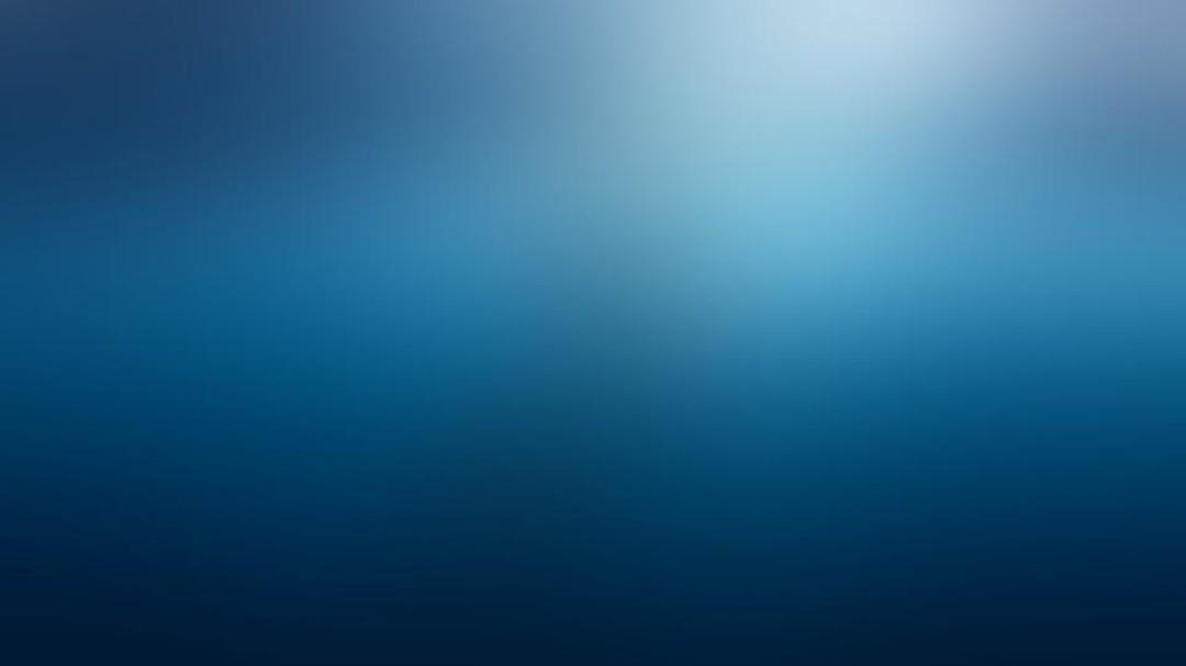 科技清新素雅高端大气商务经典动态ppt模板在线下载图片
