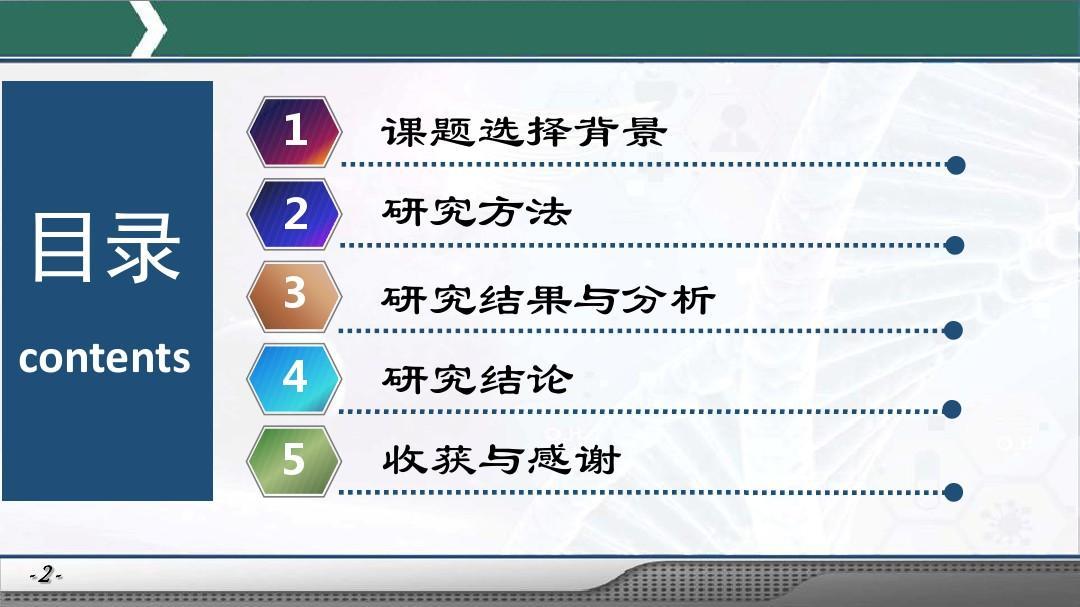 西安石油大学毕业论文开题报告ppt模板_word
